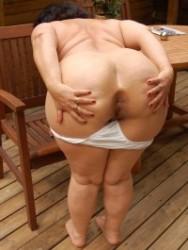 sonya walger fake porn pics