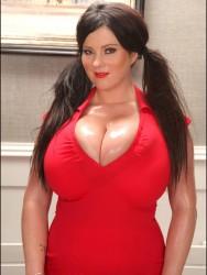 Mega Teen Tits - Hot Busty Teen Photos - Free young boobs