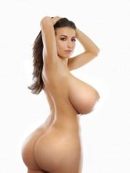 22 slim girlfriend bigboobs fucking big dick 10